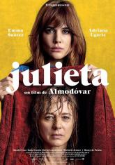 julieta-518304442-large
